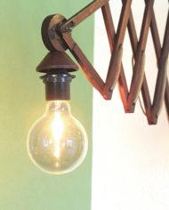 vintage-houten-schaarlamp-groot-5