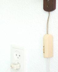 vintage-houten-schaarlamp-groot-6