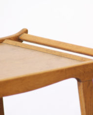 vintage-houten-serveerwagen-4
