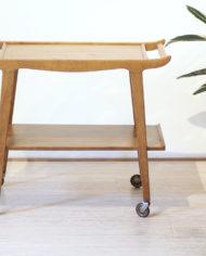 vintage-houten-serveerwagen-5