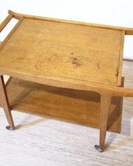 vintage-houten-serveerwagen-6