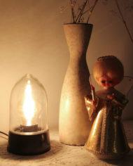 vintage-industriele-lamp-glazen-bol-globe-2