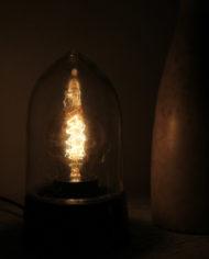 vintage-industriele-lamp-glazen-bol-globe-3