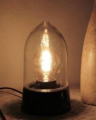 vintage-industriele-lamp-glazen-bol-globe-4