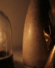 vintage-industriele-lamp-glazen-bol-globe-5