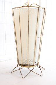 vintage-jaren-50-paraplubak-art-deco-2