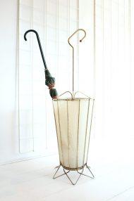 vintage-jaren-50-paraplubak-art-deco-3