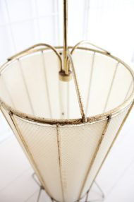 vintage-jaren-50-paraplubak-art-deco-4