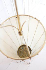 vintage-jaren-50-paraplubak-art-deco-6