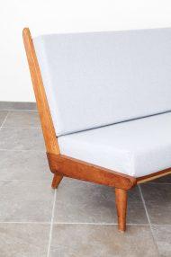 vintage-jaren-60-bank-sofa-pastelblauw-11