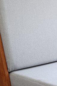 vintage-jaren-60-bank-sofa-pastelblauw-12