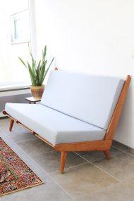 vintage-jaren-60-bank-sofa-pastelblauw-4