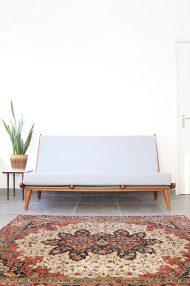 vintage-jaren-60-bank-sofa-pastelblauw-7