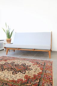 vintage-jaren-60-bank-sofa-pastelblauw-8
