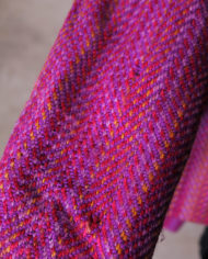 vintage-jaren-60-roze-tweed-boucle-jasje-6