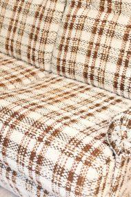 vintage-jaren-70-elementen-bank-bruin-wol-gemeleerd-fauteuils-10