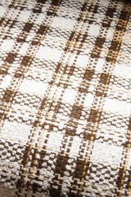 vintage-jaren-70-elementen-bank-bruin-wol-gemeleerd-fauteuils-12