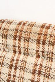 vintage-jaren-70-elementen-bank-bruin-wol-gemeleerd-fauteuils-16