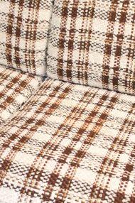 vintage-jaren-70-elementen-bank-bruin-wol-gemeleerd-fauteuils-9