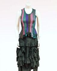 vintage-junya-watanabe-comme-des-garcons-sokken-top-tights-panty-1