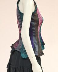 vintage-junya-watanabe-comme-des-garcons-sokken-top-tights-panty-4