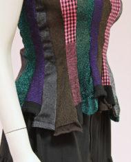vintage-junya-watanabe-comme-des-garcons-sokken-top-tights-panty-5