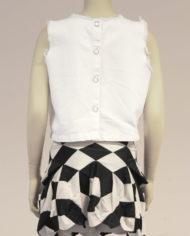 vintage-junya-watanabe-comme-des-garcons=zwart-wit-blokken-rokje-4