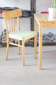 vintage-keukenstoelen-lime-groene-eetkamerstoelen-vinyl-5-6