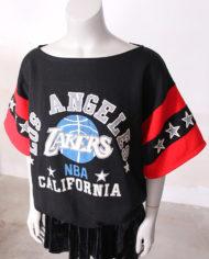 vintage-la-lakers-tshirt-top-nba-2