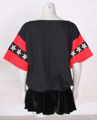 vintage-la-lakers-tshirt-top-nba-3