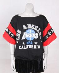 vintage-la-lakers-tshirt-top-nba-4