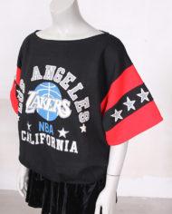 vintage-la-lakers-tshirt-top-nba-5
