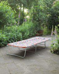 vintage-ligbed-zonnebed-seventies-bloemen-retro-2