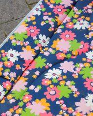 vintage-ligbed-zonnebed-seventies-bloemen-retro-4