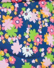 vintage-ligbed-zonnebed-seventies-bloemen-retro-6