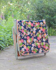 vintage-ligbed-zonnebed-seventies-bloemen-retro-7
