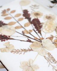 vintage-lijstje-droogbloemen-boeket-droogbloem-2