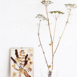 vintage-lijstje-droogbloemen-boeket-droogbloem-3