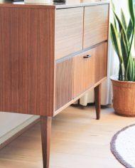 vintage-lowboard-dressoir-audiomeubel-kast-radiogram-houten-10