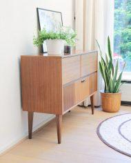 vintage-lowboard-dressoir-audiomeubel-kast-radiogram-houten-11