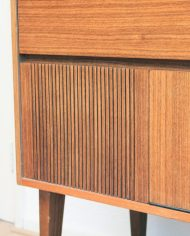 vintage-lowboard-dressoir-audiomeubel-kast-radiogram-houten-3