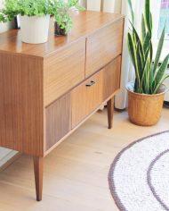 vintage-lowboard-dressoir-audiomeubel-kast-radiogram-houten-4