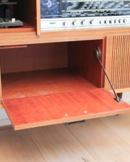 vintage-lowboard-dressoir-audiomeubel-kast-radiogram-houten-6