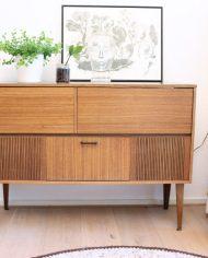 vintage-lowboard-dressoir-audiomeubel-kast-radiogram-houten-7