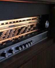 vintage-lowboard-dressoir-audiomeubel-kast-radiogram-houten-9