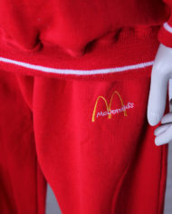 vintage-mcdonalds-eighties-suit-tracksuit-red-yellow-white-10
