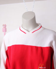 vintage-mcdonalds-eighties-suit-tracksuit-red-yellow-white-11