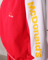 vintage-mcdonalds-eighties-suit-tracksuit-red-yellow-white-12