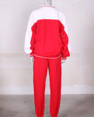 vintage-mcdonalds-eighties-suit-tracksuit-red-yellow-white-2