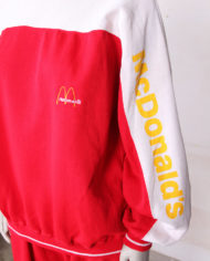 vintage-mcdonalds-eighties-suit-tracksuit-red-yellow-white-3